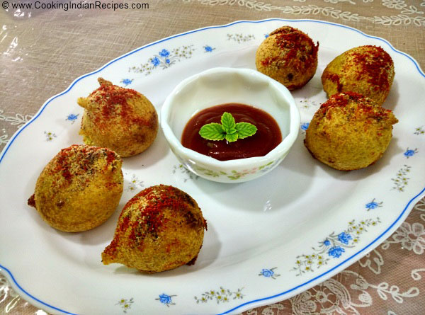 Spinach and Cheese Pakoda Recipe. Spinach and Cheese Pakora Recipe. Paneer Pakoda Recipe. Palak Pakoda Recipe. Indian Fritters Recipe.