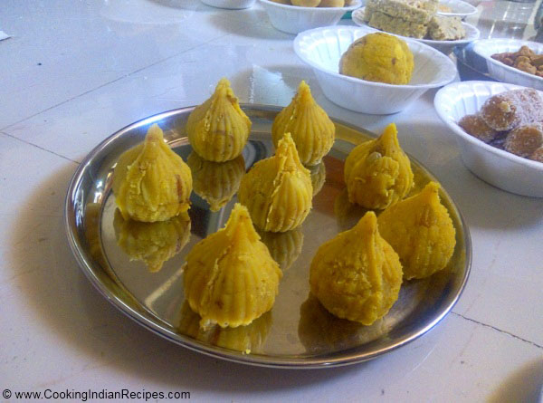 Tirupati Laddu Recipe in Hindi. Tirupati Laddu Recipe. Quick Tirupati Laddu Recipe. Tirupati Ladoo Recipe.