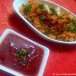 Tomato Rice Recipe. South Indian Tomato Rice Recipe. Easy Tomato Rice Recipe. Healthy Indian Rice Recipe. Tomato Rice Recipe Gujarati.