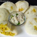 Stuffed Idli Recipe, Bharwa Idli Recipe, Stuff Idli Recipe, Idli with Vegetables, South Indian Idli Recipe, Indian Breakfast Recipe, South Indian Cuisine.